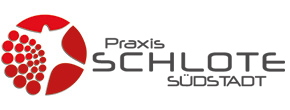Therapiezentrum Praxis Schlote Sdstadt